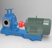 BWCB系列保温泵