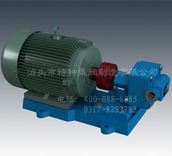 RYB系lieshuangyuan弧摆线内chi泵